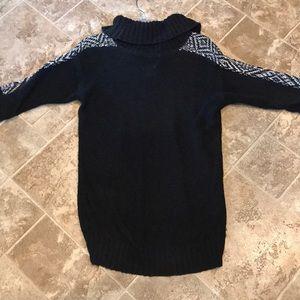 Motherhood Maternity Sweaters - Maternity Sweater